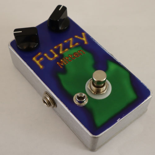 Shop Effects and Pedals