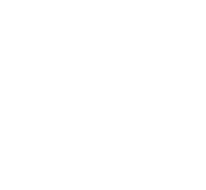 North Coast Ukulele